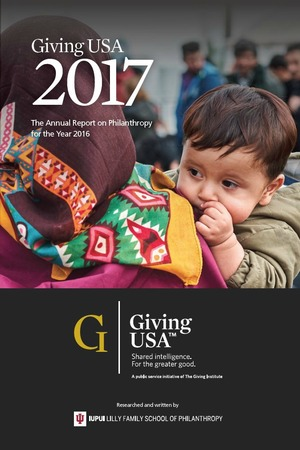 GUSA 2017 cover 2